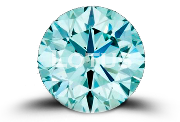 image s diamond edu gia of fancy zachary colored jewelers courtesy diamonds