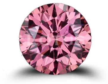 Pink Diamond Jewelry
